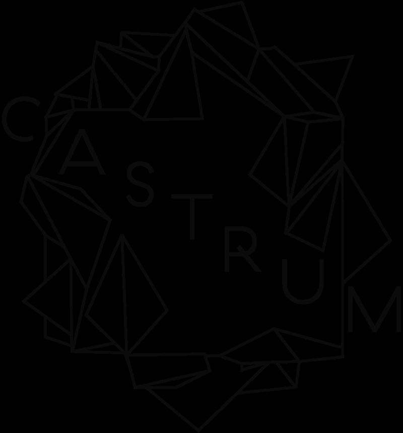 Logo CASTRUM